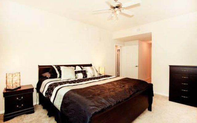 Sunset Suites Apartment
