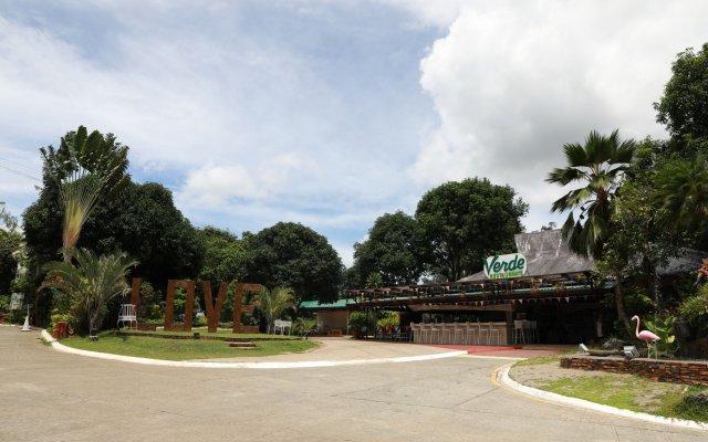 Loreland Farm Resort