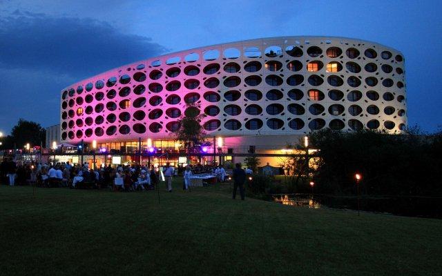 seepark hotel congress spa klagenfurt am woerthersee austria rh zenhotels com