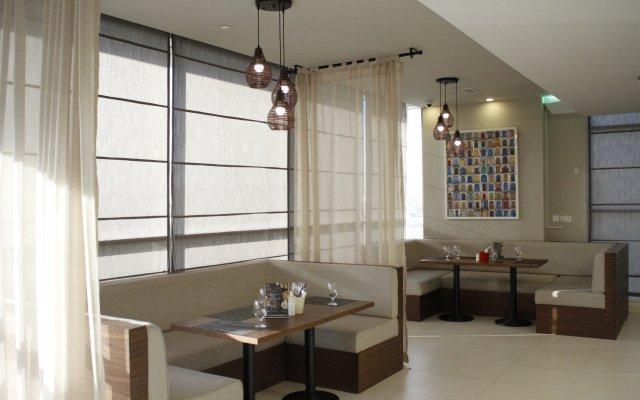 Citymax Hotel Ras Al Khaimah 2