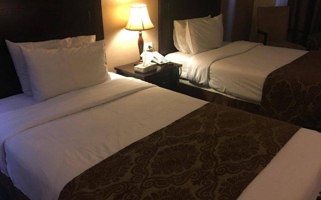 Отель Shepherd Hotel Иордания, Амман - отзывы, цены и фото номеров - забронировать отель Shepherd Hotel онлайн комната для гостей