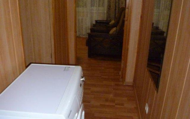 Апартаменты Apartment On Sverdlova 92 Сочи комната для гостей