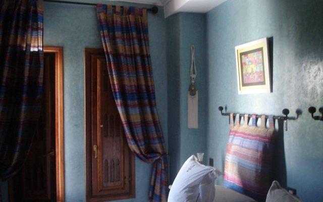 Отель Dar Chams Tanja Марокко, Танжер - отзывы, цены и фото номеров - забронировать отель Dar Chams Tanja онлайн вид на фасад