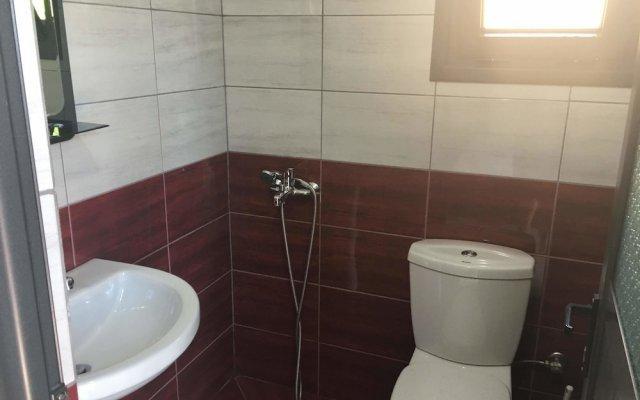 Отель Villa Kela Албания, Ксамил - отзывы, цены и фото номеров - забронировать отель Villa Kela онлайн