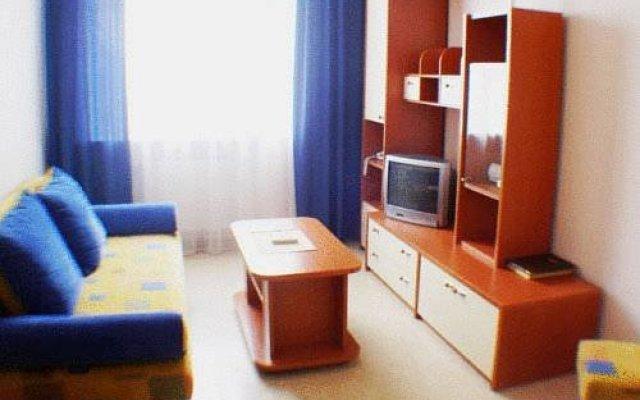 Гостиница Rubikon Hotel Украина, Донецк - отзывы, цены и фото номеров - забронировать гостиницу Rubikon Hotel онлайн комната для гостей