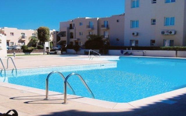 Apartment Zephyros Village