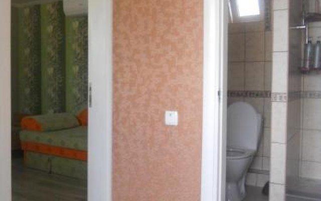 Гостиница Tan Mini Hotel Украина, Бердянск - отзывы, цены и фото номеров - забронировать гостиницу Tan Mini Hotel онлайн вид на фасад