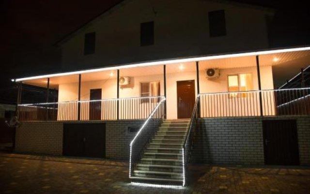 Гостевой дом Valentina