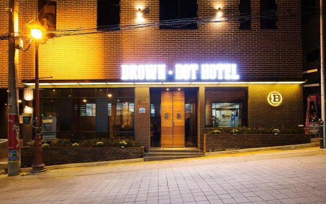 brown dot hotel business busan station busan south korea zenhotels rh zenhotels com