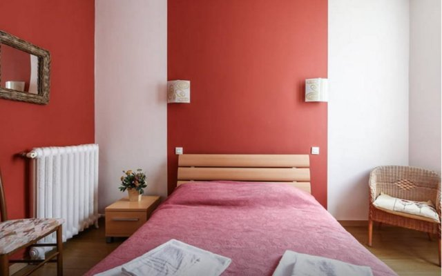 Spacious 2 Bedrooms close Croisette 1