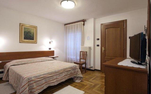 Отель Albergo Castello da Bonino Италия, Шампорше - отзывы, цены и фото номеров - забронировать отель Albergo Castello da Bonino онлайн комната для гостей