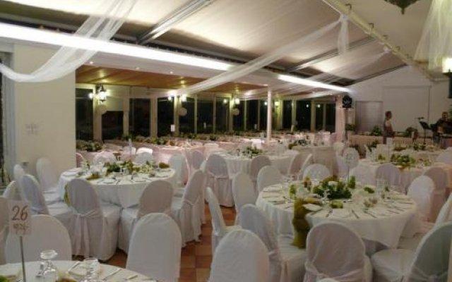 Отель Danae Hotel Греция, Эгина - отзывы, цены и фото номеров - забронировать отель Danae Hotel онлайн
