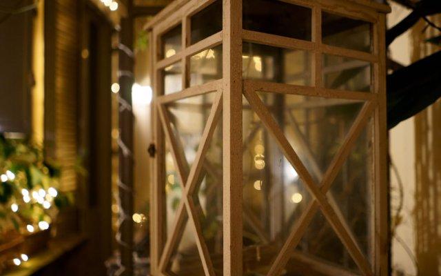Отель Dimora San Giuseppe Италия, Лечче - отзывы, цены и фото номеров - забронировать отель Dimora San Giuseppe онлайн вид на фасад