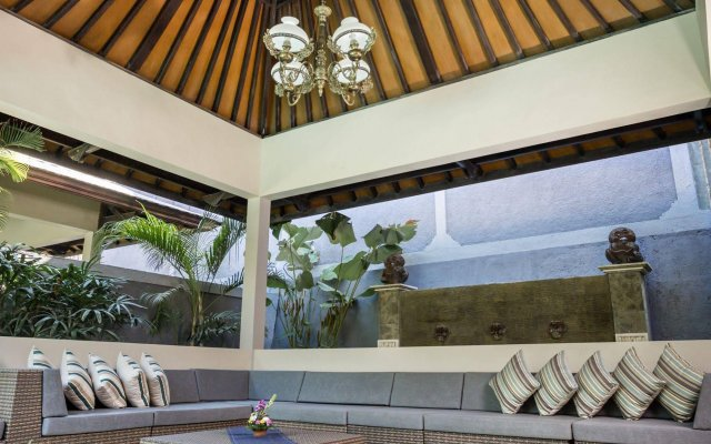 Dura Villas Canggu Bali In Bali Indonesia From 81 Photos Reviews Zenhotels Com