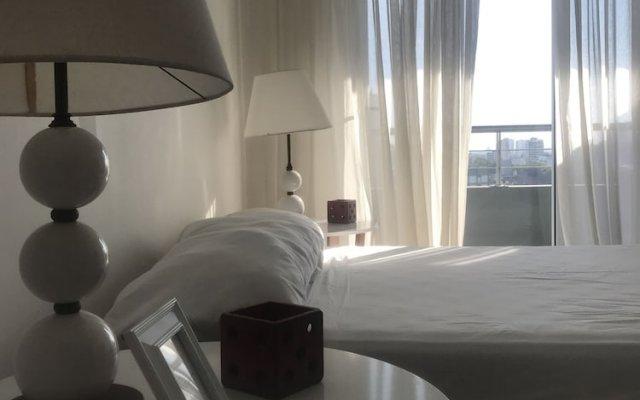 Apartamento 1304 2