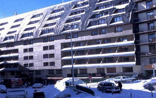 Apartamentos Lake Placid 3000 0