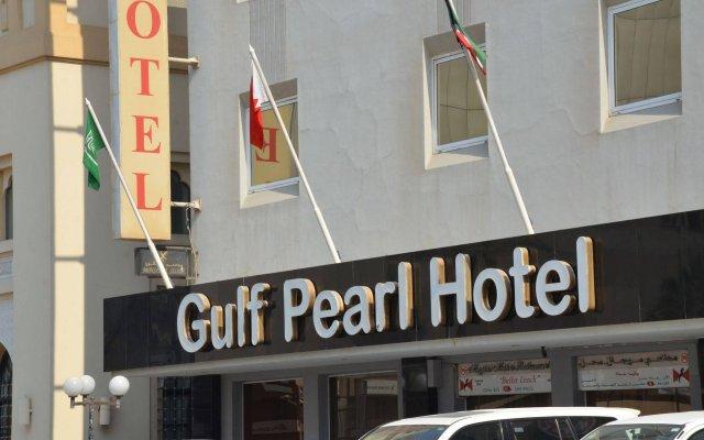 gulf pearl hotel manama bahrain zenhotels rh zenhotels com