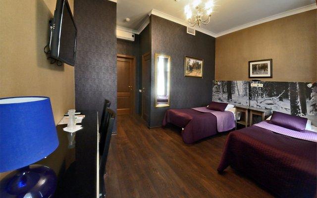 Гостиница 1913 год в Санкт-Петербурге - забронировать гостиницу 1913 год, цены и фото номеров Санкт-Петербург комната для гостей