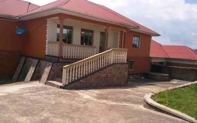 Danita House