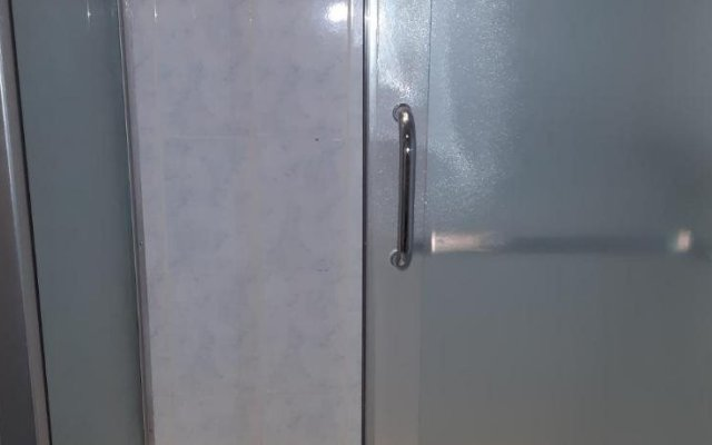 Гостиничный Комплекс Машиностроения
