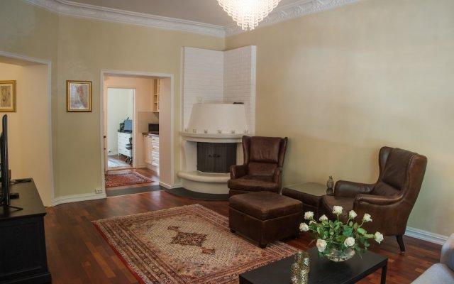 Отель Apt. Elisenberg комната для гостей