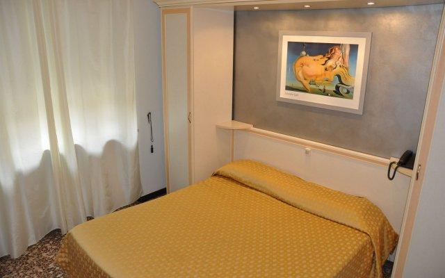 Отель Vittoriano Италия, Турин - отзывы, цены и фото номеров - забронировать отель Vittoriano онлайн комната для гостей