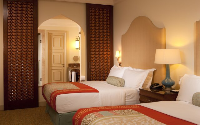 Atlantis The Palm in Dubai, United Arab Emirates from 385$, photos, reviews - zenhotels.com guestroom