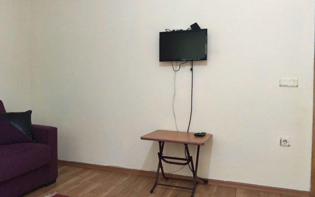 Lombane Apart Турция, Чамлыхемшин - отзывы, цены и фото номеров - забронировать отель Lombane Apart онлайн удобства в номере