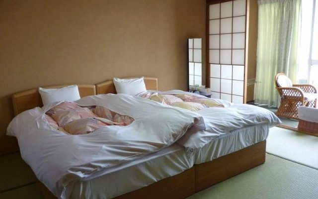 ako onsen taioukan tatsuno japan zenhotels rh zenhotels com