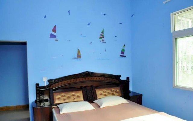 Отель Xiyuan Apartment Китай, Сямынь - отзывы, цены и фото номеров - забронировать отель Xiyuan Apartment онлайн детские мероприятия