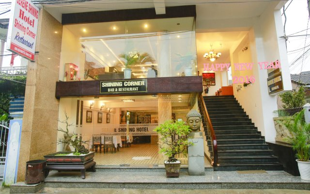 Hue Serene Shining Hotel & Spa