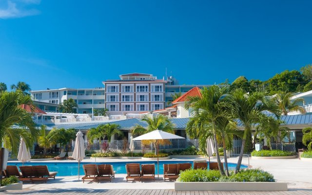 Beaches Ocho Rios A Spa, Golf & Waterpark Resort