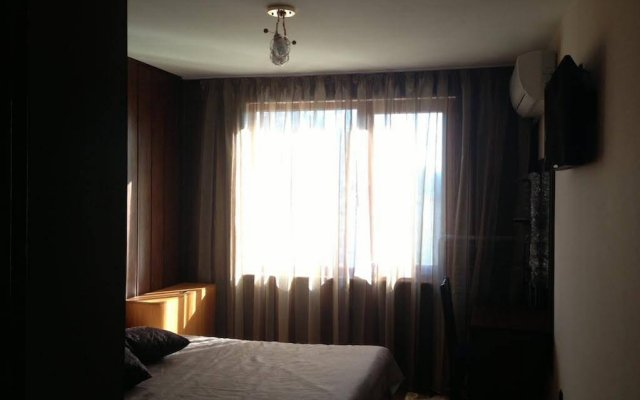 Отель Smolyani Болгария, Смолян - отзывы, цены и фото номеров - забронировать отель Smolyani онлайн комната для гостей