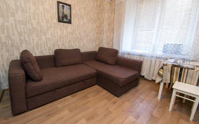 Гостиница Viktoria Apartments в Москве отзывы, цены и фото номеров - забронировать гостиницу Viktoria Apartments онлайн Москва комната для гостей
