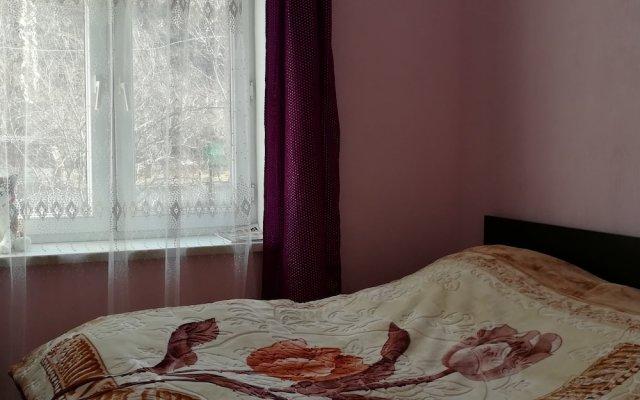 Отель Lori travel Guest House комната для гостей
