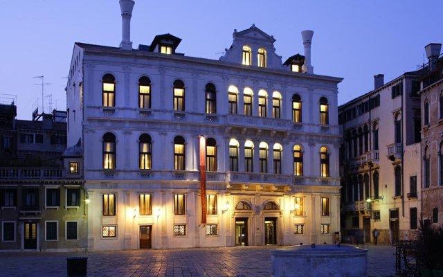 Ruzzini Palace Hotel, Venice, Italy | ZenHotels