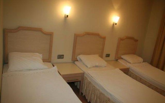 Club Green Valley Турция, Мармарис - отзывы, цены и фото номеров - забронировать отель Club Green Valley онлайн комната для гостей