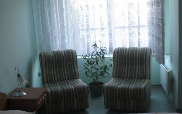 Отель Layosh Koshut Apartment Болгария, София - отзывы, цены и фото номеров - забронировать отель Layosh Koshut Apartment онлайн комната для гостей