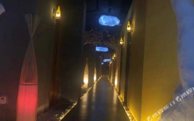 Ji Hotel (Beijing Daxing Airport)
