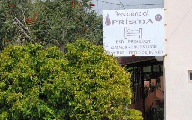 Residencial Prisma