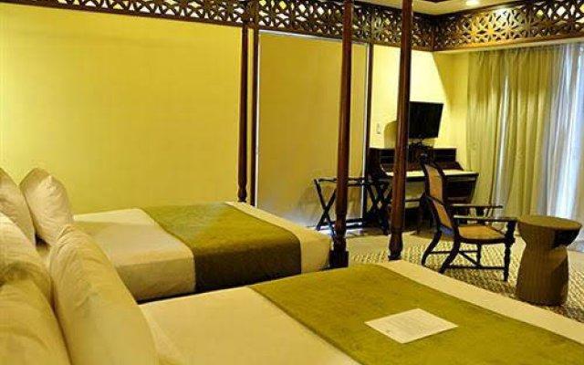 Отель Astoria Bohol Resort Филиппины, Тагбиларан - отзывы, цены и фото номеров - забронировать отель Astoria Bohol Resort онлайн комната для гостей