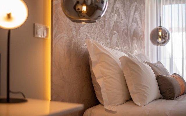 Отель Villa Esmeralda Португалия, Понта-Делгада - отзывы, цены и фото номеров - забронировать отель Villa Esmeralda онлайн спа