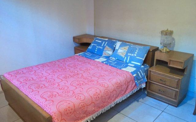 La Casa de Chamo - Hostel 1