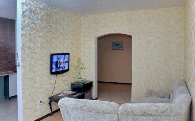 Гостиница Седьмое Небо в Уфе отзывы, цены и фото номеров - забронировать гостиницу Седьмое Небо онлайн Уфа комната для гостей