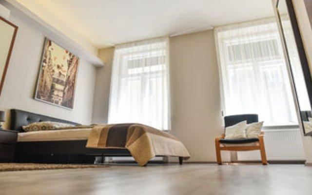 Отель Corvin Hostel Венгрия, Будапешт - отзывы, цены и фото номеров - забронировать отель Corvin Hostel онлайн комната для гостей