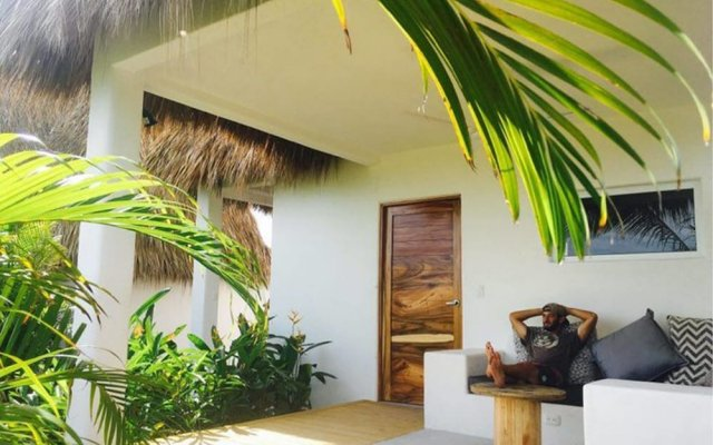 Swell Surf & Lifestyle Hotel