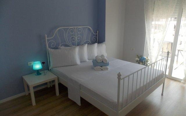 Amarilis Luxury Apartment 2