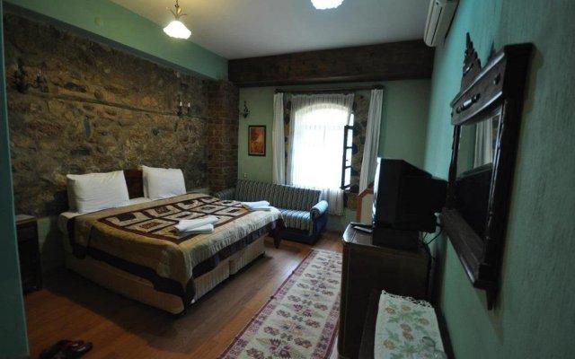 Yorgo Seferis Residance Турция, Урла - отзывы, цены и фото номеров - забронировать отель Yorgo Seferis Residance онлайн комната для гостей
