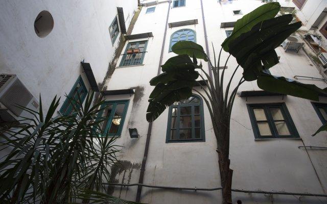 Casa degli Allori