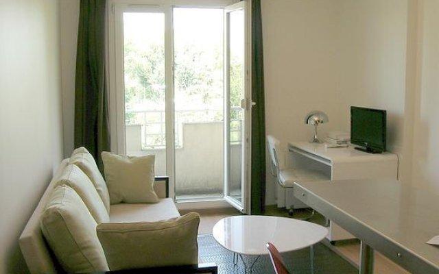 Appartement Saint-Michel-4